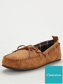 superdry-clinton-moccasin-slippers-tan