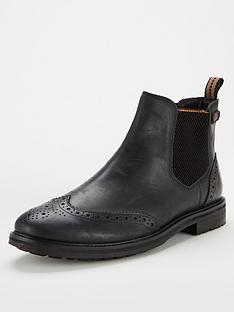 superdry-brad-brogue-chelsea-boot-black