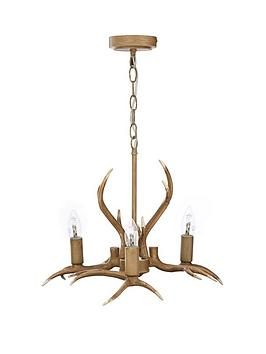 antler-3-light-ceiling-fixture