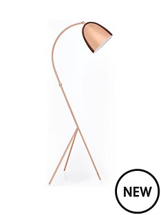 eva-arc-tripod-floor-lamp