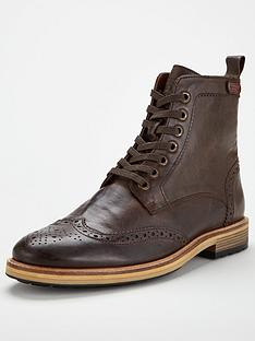 superdry-shooter-lace-up-boots-brown