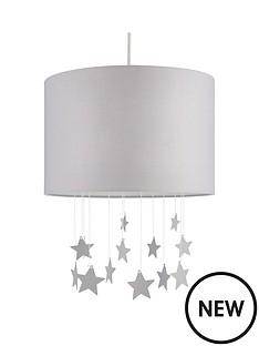 lyla-easy-fit-star-shade
