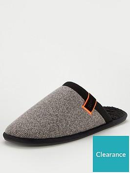superdry-superdry-classic-mule-slipper