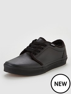 9468c738137bf Vans Shoes & Clothing | Online Store | Littlewoods Ireland