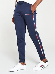 tommy-hilfiger-taped-track-pants-navy