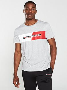 tommy-hilfiger-tommy-sport-graphics-t-shirt-grey-marl
