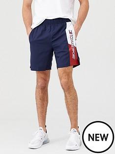 tommy-hilfiger-tommy-sport-graphics-shorts-navy