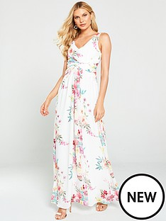 v-by-very-printed-occasion-maxi-dress-floral-print