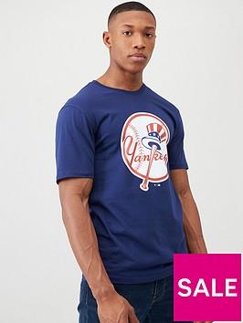 fanatics-mlb-new-york-yankees-team-t-shirt-navy