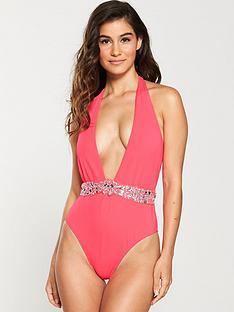 dafd418b706 Ann summers   Swimwear & beachwear   Women   www.littlewoodsireland.ie