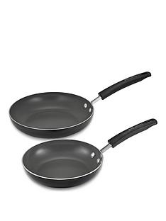 joe-wicks-nbsp2-piece-frying-pan-set