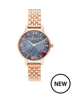 olivia-burton-olivia-burton-under-the-sea-shell-floral-dial-rose-gold-stainless-steel-bracelet-ladies-watch
