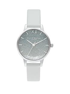 olivia-burton-olivia-burton-under-the-sea-blue-and-silver-detail-wishing-wave-glitter-dial-chalk-blue-leather-strap-ladies-watch