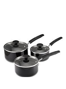 joe-wicks-3-piece-aluminium-saucepan-set-with-lids