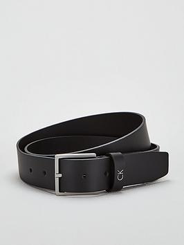 calvin-klein-leather-formal-35cm-belt