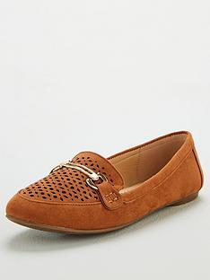 wallis-laser-cut-loafers-tan