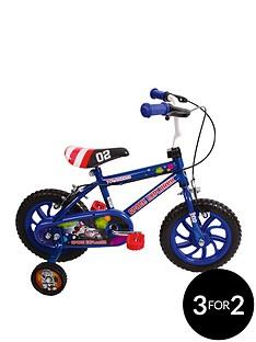 townsend-space-explorer-boys-bike-12-inch-frame