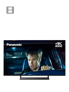 panasonic-tx-50gx800b-2019nbsp50-inch-4k-ultra-hd-hdr-freeviewnbspplay-smart-tv