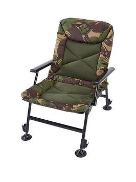 wychwood-tactical-x-low-arm-chair