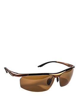 wychwood-aura-brown-lens-sunglasses