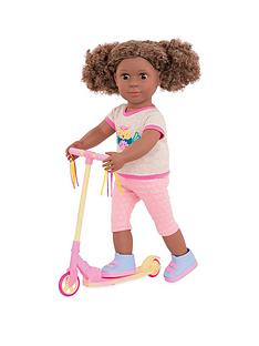 our-generation-owl-be-cruisinrsquo-deluxe-doll-outfit