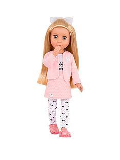 glitter-girls-glitter-girl-fifer-doll