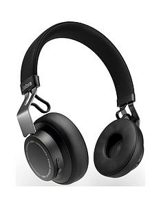 jabra-jabra-move-style-edition-wireless-bluetooth-lightweight-on-ear-headphones-titanium-black