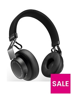 jabra-jabra-move-style-edition-wireless-bluetooth-lightweight-on-ear-headphones-titanium-black