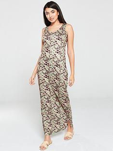 v-by-very-tropical-printed-maxi-dress-multi