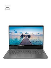 Laptops | MacBooks & Windows Computers | Littlewoods Ireland