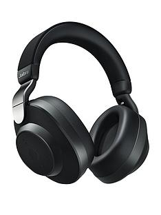 jabra-jabra-elite-85h-wireless-bluetooth-over-ear-headphones-with-smartsound-active-noise-cancellation-and-36-hour-playtime-titanium-black
