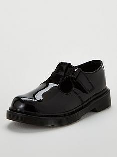 dr-martens-girls-ailis-t-bar-school-shoes-black