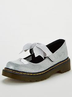 dr-martens-glitter-maccy-ii-bow-mary-jane-shoe