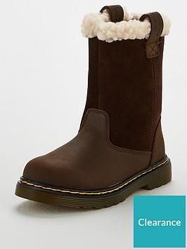 dr-martens-juney-knee-high-boots-brown