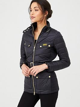 barbour-international-gleann-quilted-jacket-black