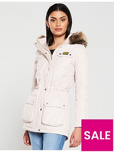 barbour-international-enduro-quilted-jacket-oyster