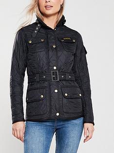 barbour-international-polarquiltnbspbutton-detail-jacket-black