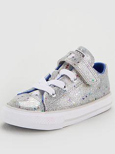 converse-chuck-taylor-all-star-1v-galaxy-glimmer-ox-plimsolls-silverblue