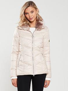 barbour-international-nurburg-quilted-jacket-oyster