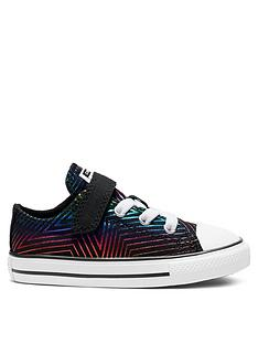 converse-chuck-taylor-all-star-1v-all-of-the-stars-trainers-blackwhite