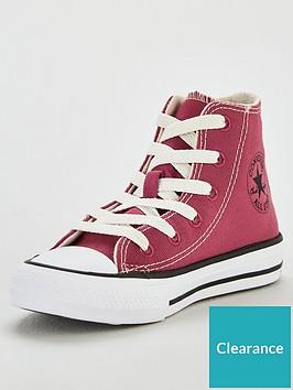 converse-little-kids-renew-canvas-chuck-taylor-all-star-high-top-purple