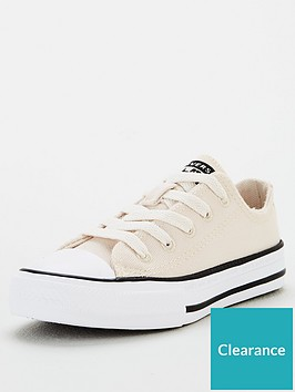 converse-little-kids-renew-canvas-chuck-taylor-all-star-low-top-natural