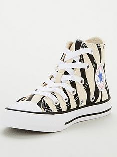 converse-chuck-taylor-all-star-archive-hi-tops-zebra