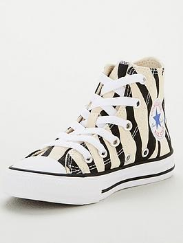 converse-chuck-taylor-all-star-archive-hi-tops-zebra