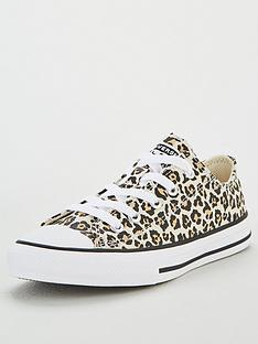 converse-chuck-taylor-all-star-archive-ox-leopard