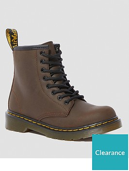 dr-martens-serena-1460-brown-faux-fur-lined-lace-up-boot