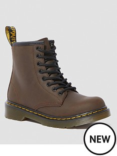 dr-martens-serena-1460-brown-fur-lined-lace-up-boot
