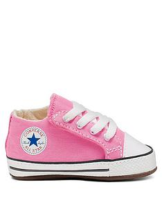 converse-chuck-taylor-all-star-cribster-canvas-trainers-pinkwhite