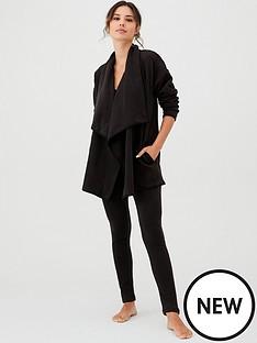 dkny-cozy-legging-set-black