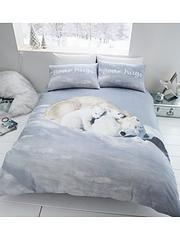 White | Duvet covers | Bedding | Home & garden | www